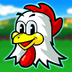 Fowl Play Gold apk file