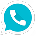 Whatsapp Plus 6.76 apk file