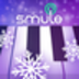 Magic Piano By Smule Mod Unlimited apk file