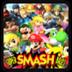 Super Smash Bros. apk file