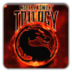 Mortal Kombat Trilogy apk file