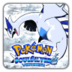 Pokemon SoulSilver Version apk file
