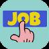 Jobfinder apk file