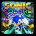 Sonic Colors apk file