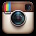 Instagram apk file