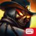 Six Guns Gang Showdown   Mod Offline apk file