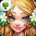 Fairy Kingdom HD 1.5.6 Mod Unlimited Gold Crystals apk file