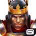Marsh Imperii apk file