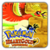 Pokemon HeartGold Version apk file