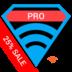 Superbeam Pro Unlocker apk file