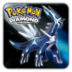 Pokemon Diamond Version apk file