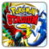 Pokemon Stadium 2 apk file
