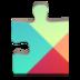 Google Play Services 7 0 99 (1809214-438) apk file