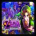 The Legend of Zelda Majoras Mask apk file