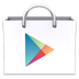 Google Play Installer 1.1.2 For Google Play Store 5.3.6 apk file
