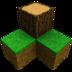 Survivalcraft World Links apk file