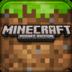 Minecraft Pocket Edition v0.9.5.1(Android) apk file