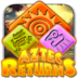 Aztec Returns apk file