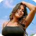Johanna Maldonado Hot apk file