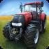 Farming Simulator 14 V1.3.7 MOD Unlimited Gold And All Unloc apk file