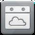 SmoothSync For Cloud Calendar apk file