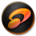jetaudio music player plus v.4.1.2 crk apk file