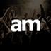 Audiomack apk file