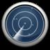 Flightradar24 Pro 6.3.1 IAP Unlocked apk file