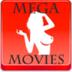 Adult Mega Movies Full story apk file