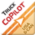 CoPilot Truck USA And Can apk file