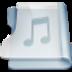 Music Folder Player Full 1.6.5 apk file