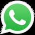 GB WhatsApp apk file