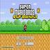 Super Mario Bros Star Scramble apk file