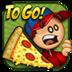 Papas Pizzeria To Go 1.0.1 apk file