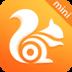UC Browser Mini (Pro) apk file