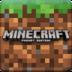 Minecraft - Pocket Edition v0.11.0.9 apk file