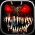Alien Shooter - Lost City v1.0.5 MoD apk file