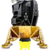 Apollo Craft Lander apk file