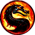 Mortal Kombat 5 apk file
