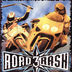 Road Rash apk file