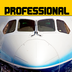 Flight 787 - Anadolu PRO-S Free apk file
