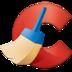 ССleaner for Android Full Premium apk file