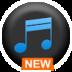 Simple Mp3 Downloader Pro Crack apk file