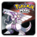 Pokemon Pearl Version apk file