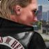 Bloody Roads California Mod apk file