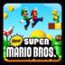 New Super Mario Bros. Mod apk file