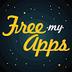 FreeMyApps Mod apk file