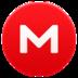 MEGA (Pro) apk file