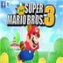 super mario 3 Mod apk file