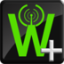 WIBR+ WIfi BRuteforce hack 2016 apk file